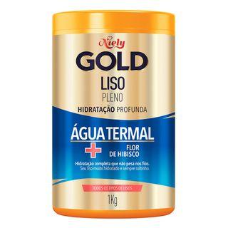 niely-gold-liso-pleno-creme-de-tratamento-para-cabelos-lisos-1kg-