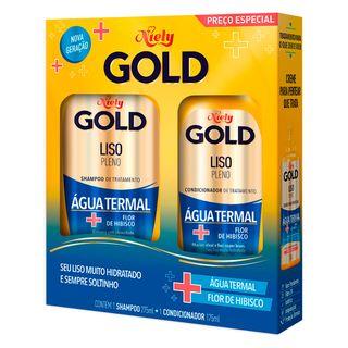 niely-gold-liso-pleno-kit-shampoo-condicionador