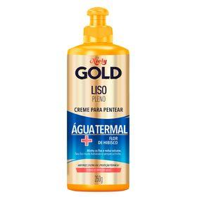 niely-gold-liso-pleno-creme-de-pentear-para-cabelos-lisos-250g-