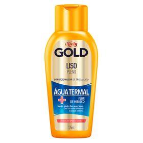 niely-gold-liso-pleno-condicionador-para-cabelos-lisos-175ml