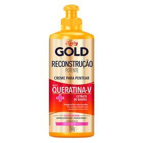 niely-gold-reconstrucao-potente-creme-para-pentear-reconstrutor-250g