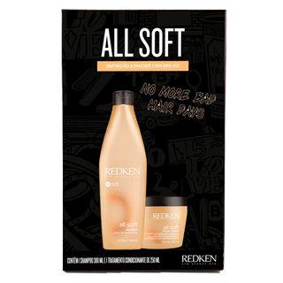 redken-all-soft-kit-shampoo-mascara