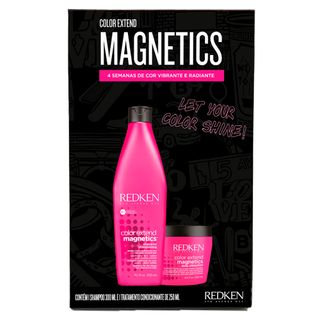 redken-color-extend-magnetics-kit-shampoo-condicionador-mascara