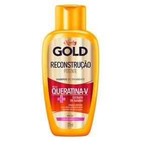 niely-gold-reconstrucao-potente-shampoo-reconstrutor-275ml
