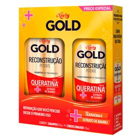 niely-gold-reconstrucao-potente-kit-shampoo-condicionador