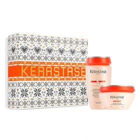 kerastase-magistral-kit-shampoo-mascara