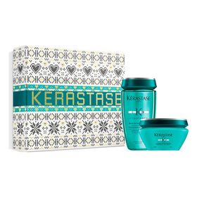 kerastase-extentioniste-kit-shampoo-mascara