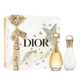 dior-jadore-kit-perfume-feminino-ed-leite-corporal