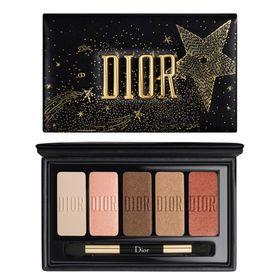 paleta-de-sombras-dior-eye-makeup-palette-sparkling-couture