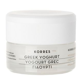 creme-facial-korres-greek-yog-hurt-probiotico