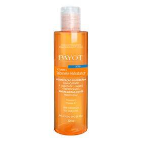 payot-sabonete-liq-detox-vitamina-c