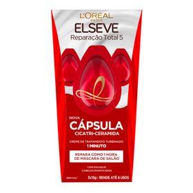 capsula-de-tratamento-elseve-reparacao-total-5-cicatri-ceramida