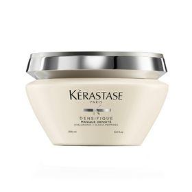 kerastase-densifique-masque-densite-mascara-de-tratamento