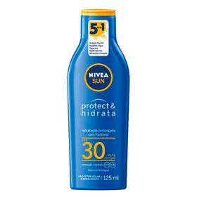 protetor-solar-corporal-nivea-protect-hidrata-fps-30-125ml