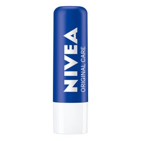 protetor-labial-nivea-original-care
