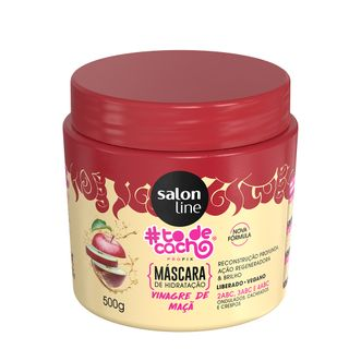 salon-line-vinagre-de-maca-2-em-1-to-de-cach-mascara-capilar