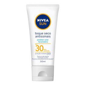 protetor-solar-facial-nivea-sun-toque-seco-antissinais-fps30