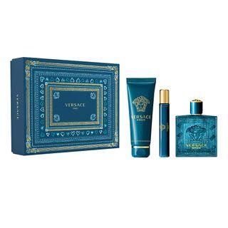 versace-eros-kit-perfume-masculino-edt-gel-de-banho-miniatura