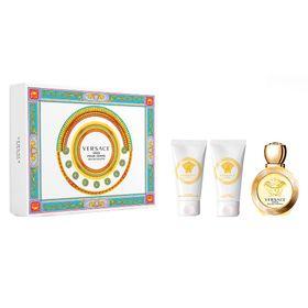 versace-eros-pour-femme-kit-perfume-feminino-edt-locao-corporal-gel-de-banho-