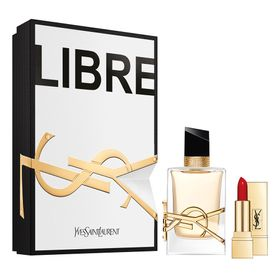 yves-saint-laurent-libre-kit-perfume-feminino-edp-mini-batom-