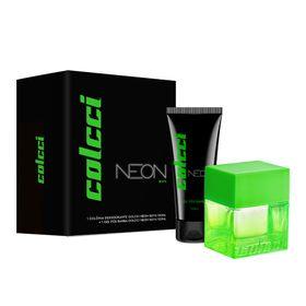 colcci-neon-boys-kit-perfume-masculino-locao-pos-barba