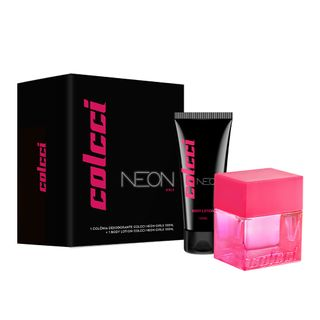 colcci-neon-girls-kit-perfume-feminino-locao-corporal