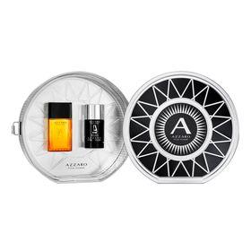 azzaro-pour-homme-kit-perfume-masculino-edt-desodorante