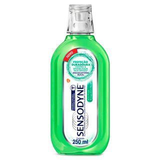 enxaguatorio-bucal-sensodyne-extra-fresh-250ml