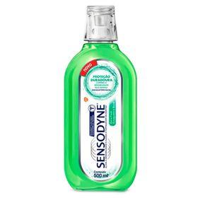 enxaguatorio-bucal-sensodyne-extra-fresh-500ml