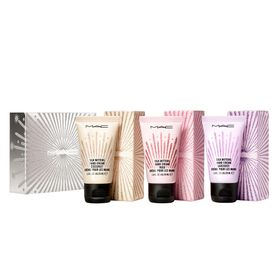 silk-mittens-hand-cream-mac-kit-3-cremes-para-as-maos