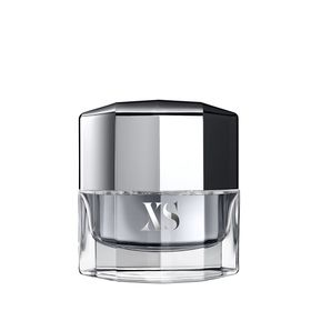 xs-paco-rabanne-perfume-masculino-edt-50ml