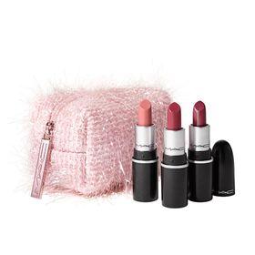 mac-firework-like-a-charm-pink-kit-trio-de-batons