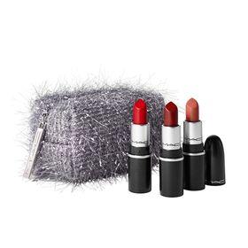 mac-firework-like-a-charm-red-kit-trio-de-batons