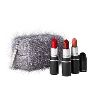 mac-firework-like-a-charm-red-kit-trio-de-batons