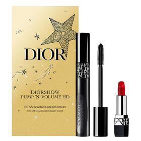 diorshow-pump-nvolume-hd-dior-kit-de-maquiagem