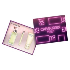 calvin-klein-eternity-for-women-kit-edp-100ml-locao-corporal-travel-size