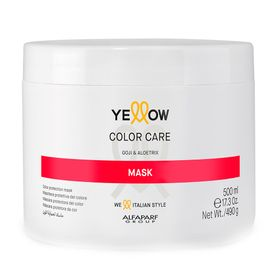yellow-color-care-mascara-para-cabelos-coloridos-500ml