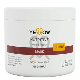 yellow-nutritive-mascara-nutritiva-500ml