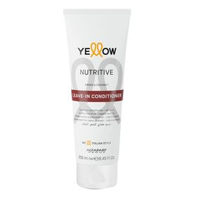 yellow-nutritive-leave-in-nutritivo