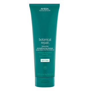 aveda-botanical-repair-intensive-strengthening-masque-light-mascara-400ml