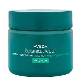 aveda-botanical-repair-intensive-strengthening-masque-rich-mascara-200ml