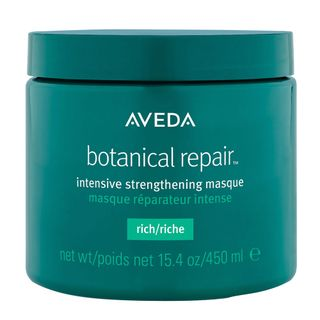 aveda-botanical-repair-intensive-strengthening-masque-rich-mascara-450ml