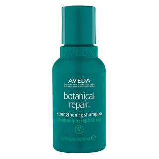 aveda-botanical-repair-strengthening-shampoo-fortificante-50ml