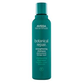 aveda-botanical-repair-strengthening-shampoo-fortificante-200ml