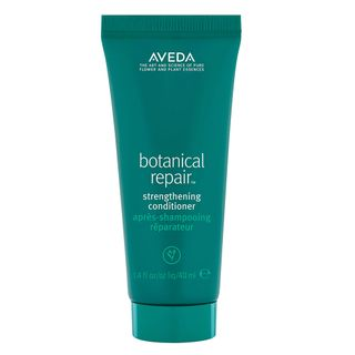 aveda-botanical-repair-strengthening-condicionador-fortificante-40ml