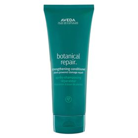 aveda-botanical-repair-strengthening-condicionador-fortificante-200ml