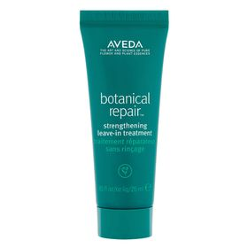 aveda-botanical-repair-strengthening-leave-in-treatment-leave-in-25ml