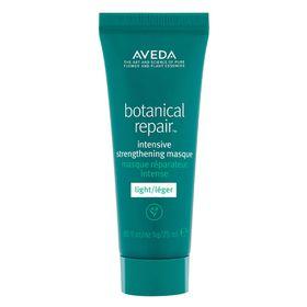 aveda-botanical-repair-intensive-strengthening-masque-light-mascara-25ml