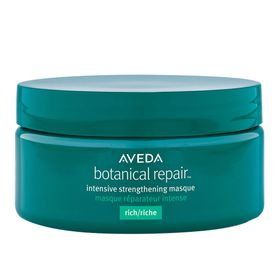 aveda-botanical-repair-intensive-strengthening-masque-rich-mascara-30ml