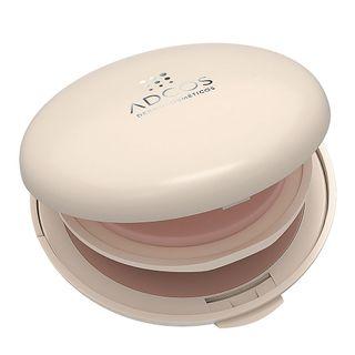 po-compacto-adcos-protetor-solar-po-compacto-fps50-beige